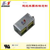 纺纱机电磁铁  BS-K1253S-01