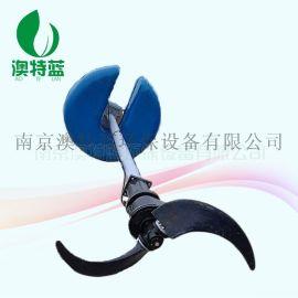 LHJ2.2-1800立式环流搅拌机