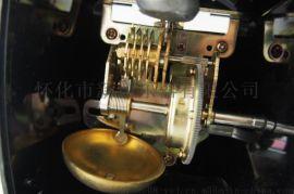 乐仕达Y-01传统经典款平安专业彩票网节拍器 乐器通用型