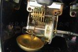 樂仕達Y-01傳統經典款機械節拍器 樂器通用型