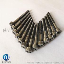钼螺丝M5钼螺丝钼螺丝 陕西一诺特钼螺丝