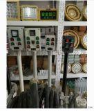 BXQ51-16防爆电磁起动配电箱