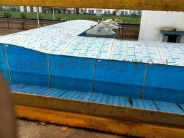 青岛pc透明阳光板温室,胶州阳光板厂家直销