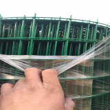 荷兰喷塑网 揭阳荷兰网 威海铁丝网供应
