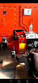 1吨低氮燃烧机A延津县1吨低氮燃烧机A燃烧机主营