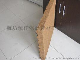 北京电梯 玻璃棉防火吸音板价格