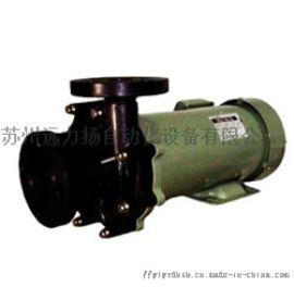 供应钛城循环泵TMS-260VK专业磁力泵