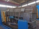 淘金礦用滾筒篩分設備廠家定製型號齊全