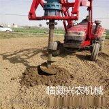 工程專用打樁機  建築打樁機