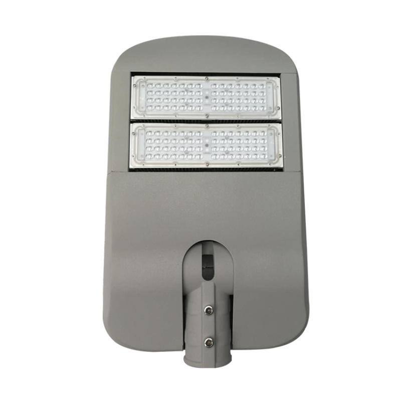 新款模組LED路燈100W熱銷LED路燈100W