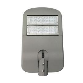 新款模组LED路灯100W热销LED路灯100W