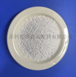 厂家直销工业级碳酸钾