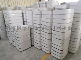 广东潮州台上盆台盆艺术盆洗手盆贴牌生产厂家直销