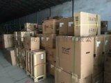 科華YTG3320主機科華ups電源發貨地