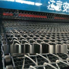 快讯:电加热牛皮纸袋剥离机 热熔分离原理的发展