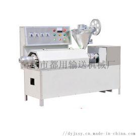不锈钢豆皮机 豆皮机 都用机械牛排牛筋人造肉豆皮机