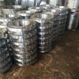 tangang平焊 碳钢DN200对焊法兰  厂家直销