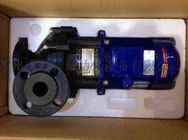 供应国宝牌磁力泵KD-40VP-25VF循环泵