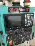 出售二手臺灣俊育VMC1060加工中心