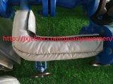 管道可拆卸节能设备保温衣