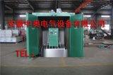 供应大型烘箱,小型烤箱,各种烘箱,热风循环烘箱,工业烘箱