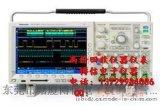 示波器销售/MSO4104B/DPO4104B混合信号示波器/供应进口仪器