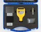 優得DR130塗層測厚儀特價漆膜測厚儀廠家報價