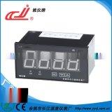 姚儀牌XMT-308DD溫控儀 PID溫控儀表 智慧溫度控制器 數顯溫控器