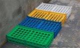 厂家热销塑料蛋托模具 鸡蛋拖模具加工