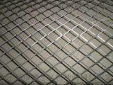 南京電焊網片,建築網片,鍍鋅電焊網片-實體電焊網片廠家