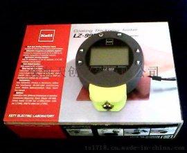 LZ-990涂镀层测厚仪,日本KETT膜厚计,涡流电磁两用式膜厚计