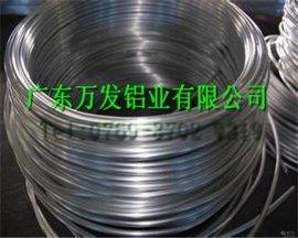 5083铝合金螺丝线销售热线