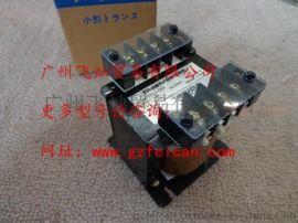 日本FUKUDADENKI福田电机变压器FE21-2K