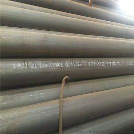 销售包钢产锅炉管,高压锅炉管