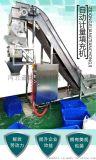 全自动绿豆芽包装机 黄豆芽包装机厂家