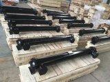 管壳式散热器42845834