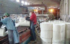硅酸铝  毯尺寸, 硅酸铝纤维毡厂家, 容重, 密度