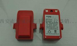 哪里有卖索佳全站仪电池充电器13891913067