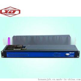河南许继SE5216通讯管理机