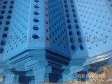 防风抑尘网挡风网防护网实体工厂全国安装