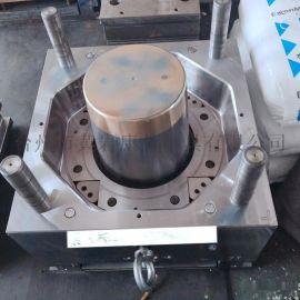 16升18升20升注塑模具 机油桶模具