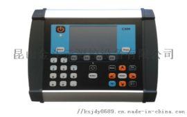 瑞典进口振动分析仪及现场动平衡仪CXM