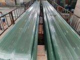 河北石家莊廠家直銷FRP採光板 FRP採光瓦