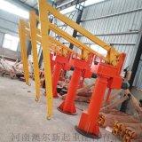 平衡吊廠家  工廠吊運平衡吊  小型起重設備