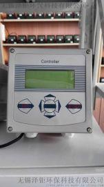 ZJSJ-3083型工业酸/碱浓度计