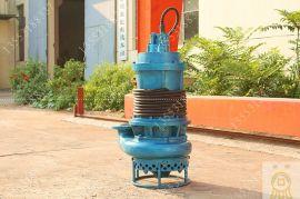 耐磨抽沙泵 潜水耐磨抽沙泵