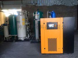 神岳制氧机  工业制氧机 小型制氧机找苏州神岳净化