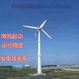 晟成全球矚目的景觀家用風力發電機 送您一百個放心
