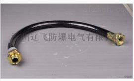 DN25*1000-304不锈钢防爆挠性软管