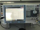 漏洞評估測試方法 Avalanche測試